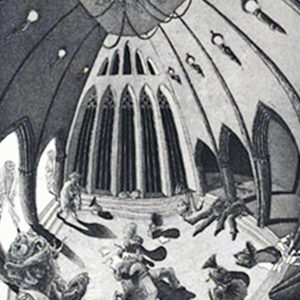 Tobias Crone - Musikwissenschaften