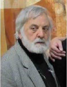 Enric Riba