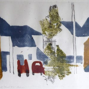Theo Elfrink - Pays Haute nr 9